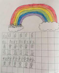 by Daniel (MT class, 11)
