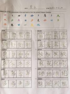 by 星乐 (MT class, 5)